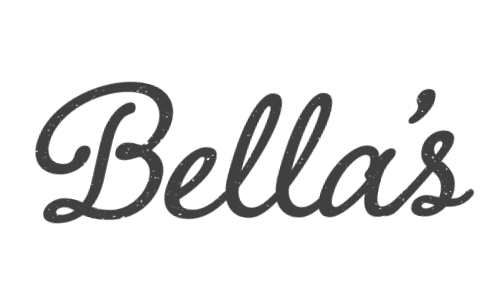 Bella's Traditional Ice Cream